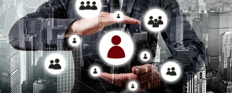 Marketing de rede no brasil: descubra tudo sobre esse mercado promissor